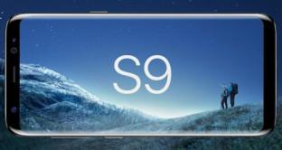 Il grande rischio di Samsung: Galaxy S9 sarà modulare e anche in Europa avrà SnapDragon 845