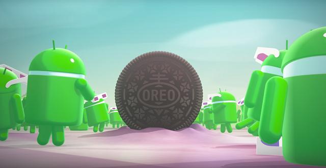 Le 7 novità fondamentali di Android 8.0 Oreo e, soprattutto, la lista aggiornata degli smartphone che riceveranno l'aggiornamento.