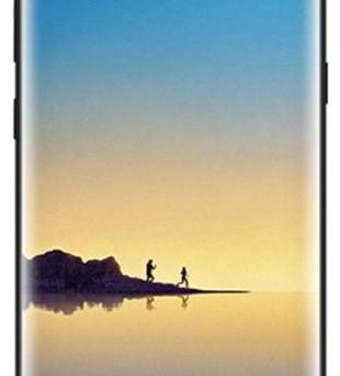 Si tratta di leaks, ma la strategia Samsung è nota da anni: ecco un'immagine ufficiale di Galaxy Note 8. Davvero splendido. Ecco cosa si può ricavare.