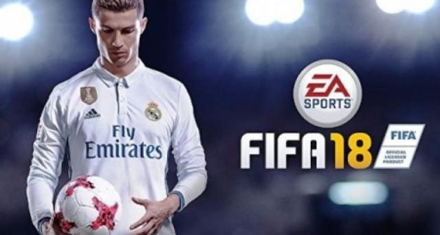 FIFA 2018, data d'uscita il 29 settembre. Differenze tra newt generation e consolle precedenti. Tanti stadi disponibili e nuova modalità The Journey.