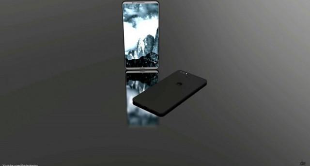 Huawei P11 deve essere all'altezza della sfida globale: ecco il design in un video concept e la scheda tecnica. Può davvero sfidare Samsung e Apple?