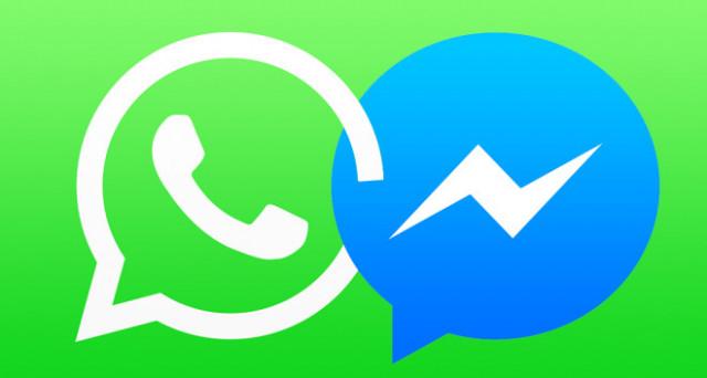 WhatsApp e Facebook Messenger nel mirino degli hacker: due truffe 'nuove' e geniali – come difendersi