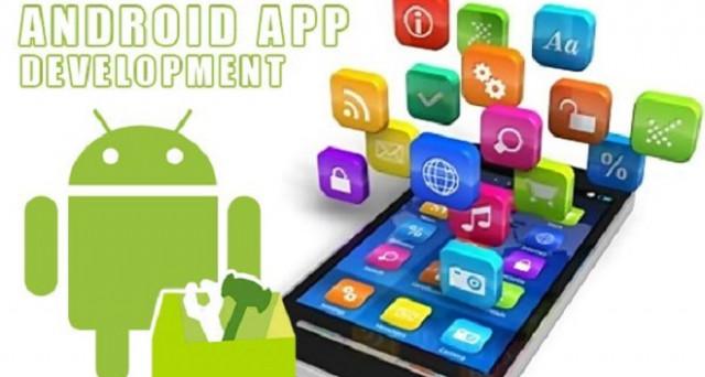 Ecco le migliori 4 app da scaricare prima di partire per dispositivi iOS e Android.