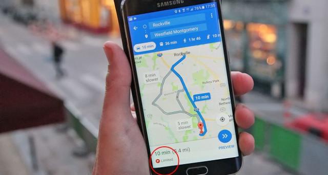Non ha più segreti Google Maps dopo questa appassionante carrellata di funzioni tutte da scoprire. Ecco le migliori 10 opzioni da utilizzare.