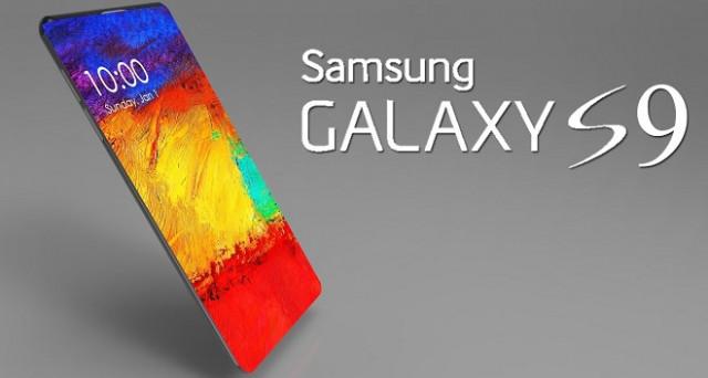 Samsung Galaxy S9 è già 'killer': Exynos 9810, modem 5G, lettore integrato, Bixby e altro ancora (video)