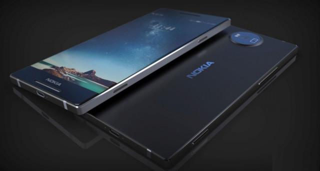 Ecco le informazioni sul prezzo, la data di uscita in Italia, le caratteristiche tecniche nonché i motivi di una sola variante del nuovo Nokia 8.