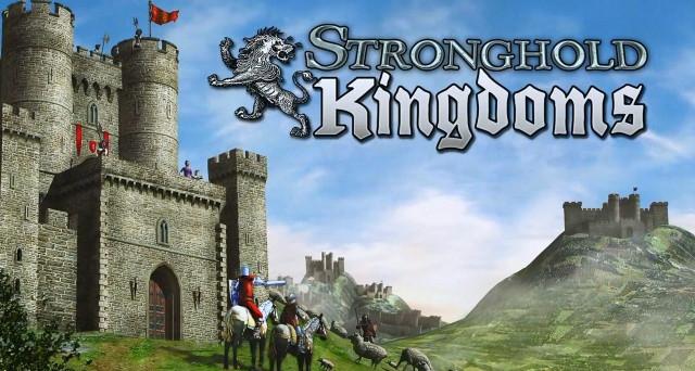 Ecco le info, le caratteristiche ed il trailer di Stronghold Kingdoms Mobile che arriverà il 17 agosto su iOS e Android.