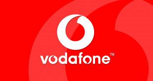 Ecco le migliori promozioni ed offerte di Vodafone con iPhone SE, iPhone 7,  GB di internet in 4G, minuti ed sms per il mese di ottobre 2017.
