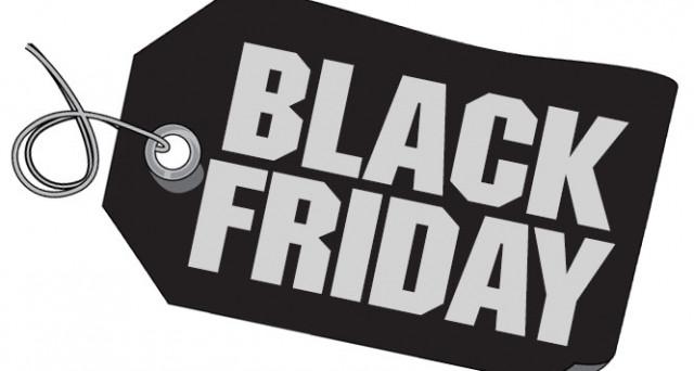 Black Friday 2017, Amazon e non solo – Data inizio offerte e negozi ...