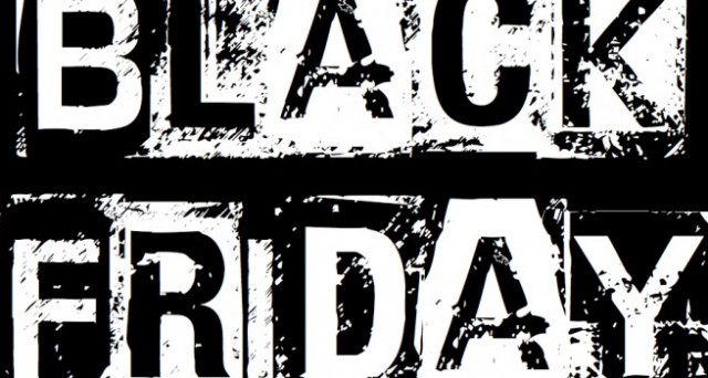 Date Black Friday 2017 7b50d69afce