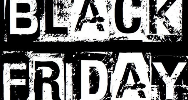 Date Black Friday 2017, il famoso evento dedicato allo shopping sta per arrivare anche Italia. Caccia alle offerte Amazon, ecco i prodotti più attesi.