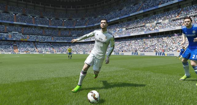 Data d'uscita e confronto FIFA 18 contro Pes 2018, la lista dei giocatori più forti e il gameplay dei due videogiochi. Quale dei due comprare?