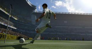 FIFA 18, prezzo Amazon in offerta – Oggi 29 settembre l'uscita ufficiale