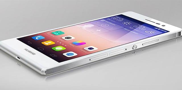 Nuovo smartphone in arrivo dalla Cina, spunta il Huawei G10, presentazione all'evento del 22 settembre? Rumors scheda tecnica, prezzo e uscita.