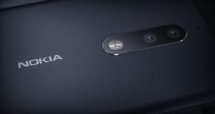 Nokia 9, caratteristiche da top di gamma – Rumors scheda tecnica, uscita e prezzo