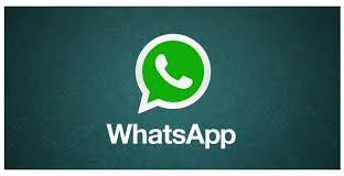 Trucchi e news dal mondo di WhatsApp. Ecco come scoprire se stiamo bloccati da un altro utente. I passaggi da attuare per venirne a capo.