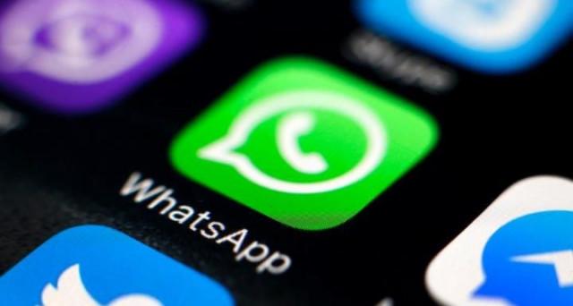 Ultime news dal mondo di WhatsApp, arriva anche la terza spunta, quella verde. Ci aiuterà a riconoscere gli account verificati per il Business.
