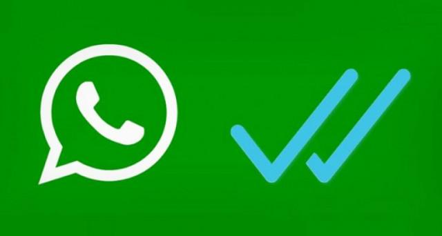 Presto in arrivo una nuova funzione per WhatsApp, sarà infatti possibile eliminare i messaggi inviati per sbaglio. Ma rimarrà comunque traccia dell'errore.