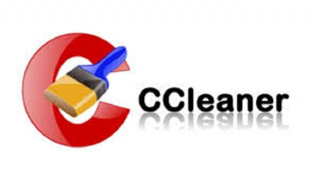 CCleaner è stato colpito un virus malevolo nascosto nel download dell'aggiornamento dal 15 agosto al 12 settembre. Ecco le info e come fare per difendersi.