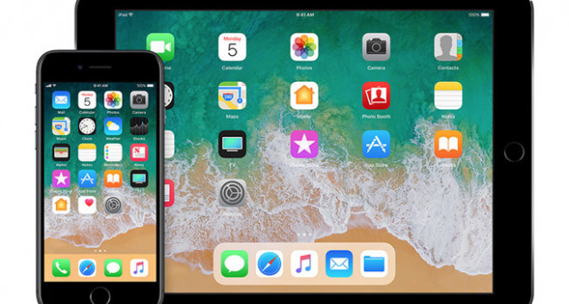 Apple iOS 12 in versione beta ora disponibile per tutti, ma attenti a non fare danni