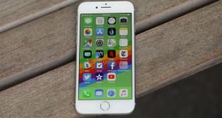 iPhone 8 e 8 Plus, super offerta dalla Francia, solo 249 euro – Uscita oggi anche in Italia