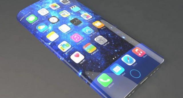 Rumors iPhone 8, caratteristiche del prossimo top di gamma di casa Apple. Ultime news sull'assistente virtuale Siri, ecco come si attiverà.