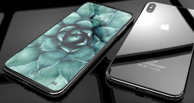 iPhone 8, spunta il video che lo mostra acceso. Il popolo del web è deluso, ma probabilmente si tratta di un fake. Rumors, prezzo, uscita e scheda tecnica.