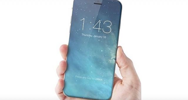 iPhone 8, dubbi sul nome, si chiamerà iPhone X oppure Edition? Nuovi rumors scheda tecnica, news uscita e prezzo. Presentazione l'11 settembre.