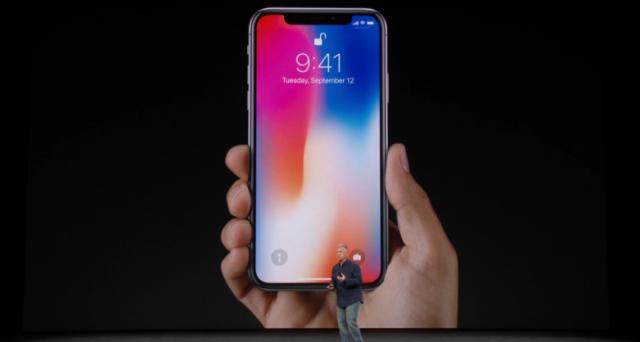 Prime news sull'aggiornamento Apple per mobile, si avvicina il tempo di iOS 13. Le nuove funzioni in arrivo.