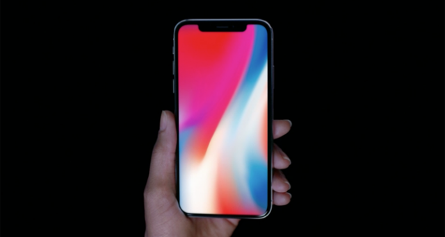 La scheda tecnica definitiva di iPhone X, il nuovo smartphone di casa Apple in uscita a novembre. Doppio prezzo per il top di gamma statunitense.