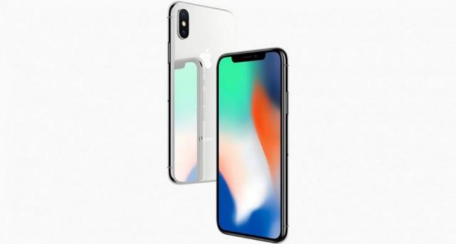 Scheda tecnica iPhone X, prezzo melafonino e costo reale della produzione Apple. Sul web si scatena l'ironia per le super prestazioni.