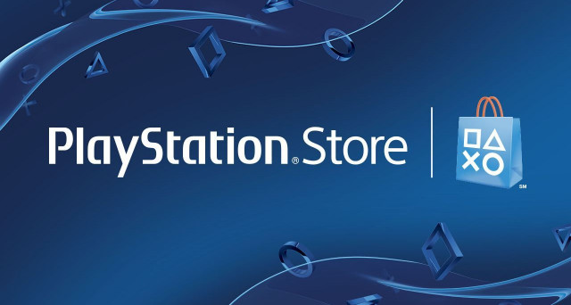 Fino ad oggi 7 settembre 2017 su PlayStation Store saranno disponibili tanti giochi tra cui Season After Fall con sconti fino al 73%. Ecco le info in merito.