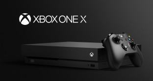 Natale con Xbox One, i migliori giochi da regalare durante le feste