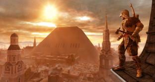 Assassin's Creed Origins, estensioni gioco, ecco le date di uscita e le nuove modalità gratis