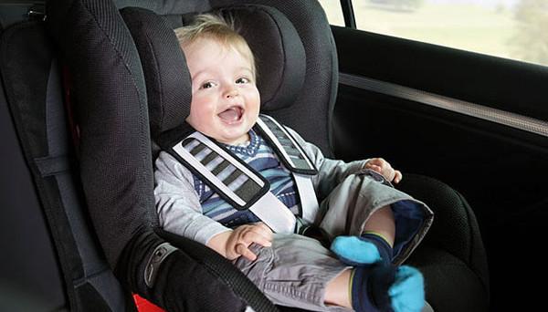 Ecco la soluzione per far felici i genitori, si chiama BebèCare e ci notifica i movimenti del bambino. Nasce dalla collaborazione tra Samsung e Chicco.