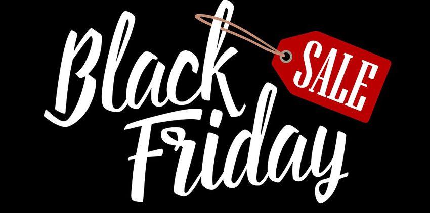 black friday 2017 i prodotti pi attesi in italia e le date pi calde per le offerte amazon e. Black Bedroom Furniture Sets. Home Design Ideas