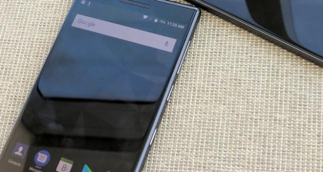 Rumors BlackBerry Motion, scheda tecnica del prossimo device. Non un top di gamma, ma un prodotto che interesserà molto. Niente tastiera.