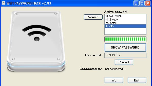 Falla nel sistema WPA2 del Wi Fi. A rischio i nostri dati dei nostri device. Sistemi Android e Linux i più attaccabili dagli hacker. Ecco come difendersi.