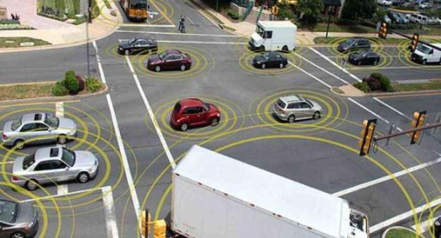 Guida autonoma, Apple e Volkswagen insieme per il self driving