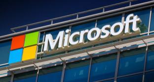 Microsoft razzista come Google anni fa? Niente affatto, colpa dell'algoritmo