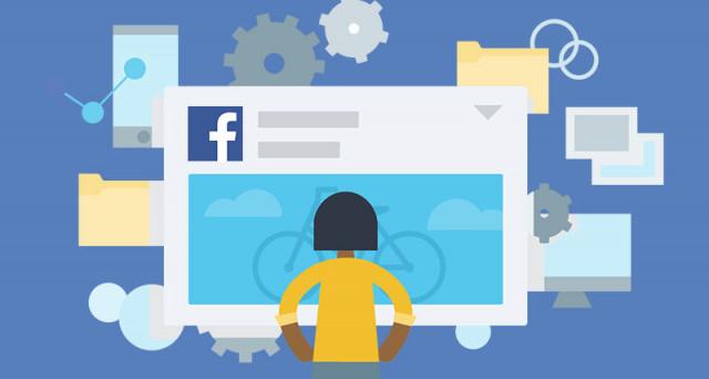 Abbonamenti Facebook anche in Italia per le Instant Articles. Arrivano le news a pagamento sul social network. Partito il test con Repubblica partner.