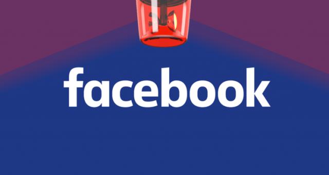 Panico sul web dopo il down di Facebook, 2 ore di stop in tutto il mondo. Utenti inconsolabili, ma non stiamo un po' esagerando?