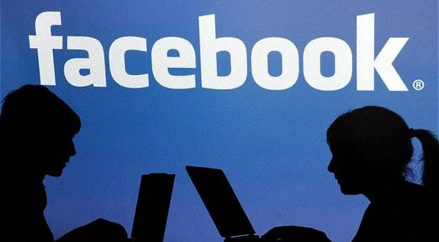 Dite addio alla vostra sicurezza, nuovo scandalo Facebook che coinvolge stavolta le password.