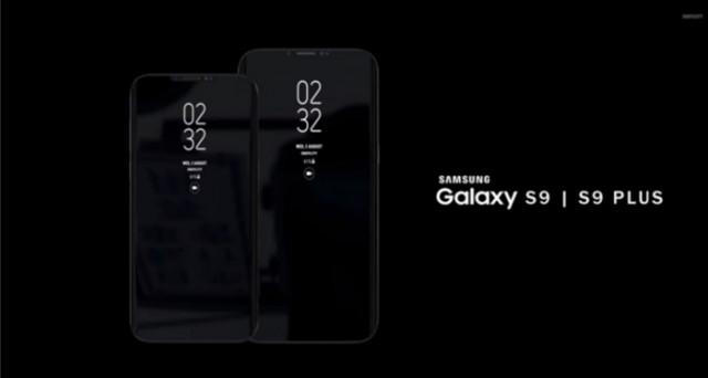 Rumors Galaxy S9, la scheda tecnica, l'uscita e il prezzo del prossimo smartphone di casa Samsung. Ultime indiscrezioni anche sulla variante Plus.