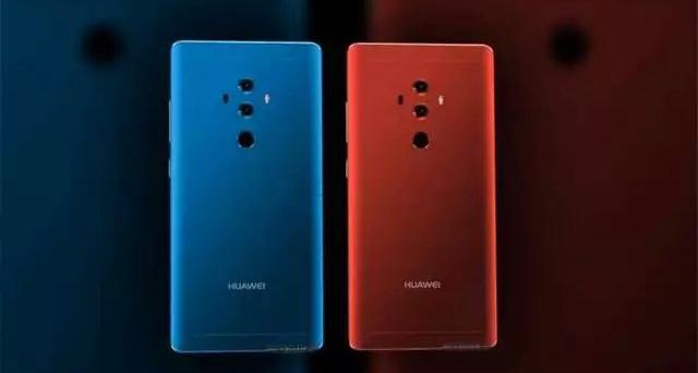 Huawei Mate 10 Pro, c'è anche la versione Lite, ecco i prezzi – Rumors scheda tecnica e uscita