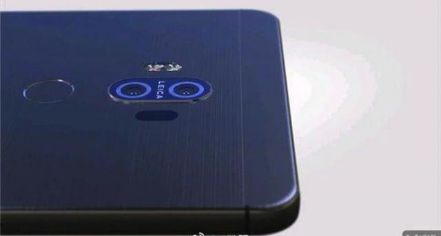 Huawei Mate 10, presentazione oggi 16 ottobre, Live streaming scheda tecnica, uscita e prezzo