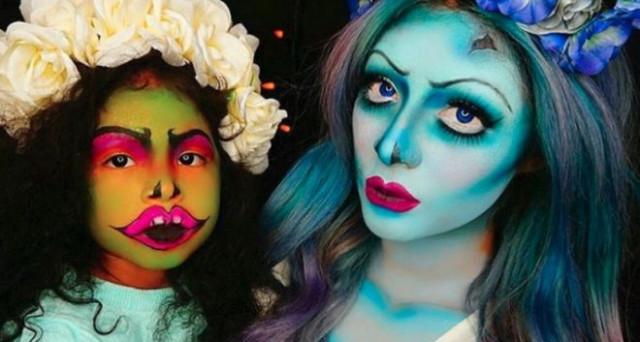 La festa di Halloween arriva anche si Instagram con imperdibili nuove funzioni da usare su selfie e video. Arrivano il superzoom e i filtri horror.