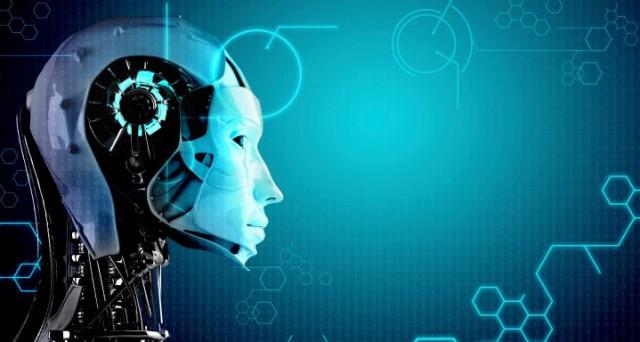 Una nuova rivoluzione nel mondo del lavoro, l'Intelligenza Artificiale si fa sempre più efficiente. L'uomo sarà sostituito? In guerra sarebbe un bene.