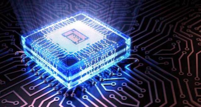 Batterie quasi illimitate e schermi touch ultra moderni, questi i nuovi scenari dopo la creazione di materiali bidimensionali dei ricercatori australiani.