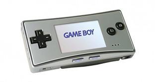 Nintendo Game Boy, la casa giapponese potrebbe rilanciare la console in versione speciale. Ultimi rumors e news. Accantonato per ora Nintendo 64.